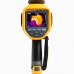 PageLines- Fluke_Ti400_Thermal_Camera.jpg