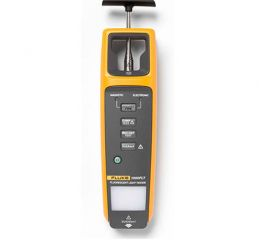 Fluorescent Light Tester (Fluke 1000FLT)