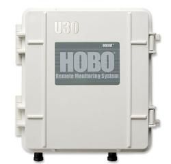 HOBO U30 Cellular Data Logger – U30-GSM