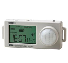 HOBO:UX90-006M Occupancy/Light Logger