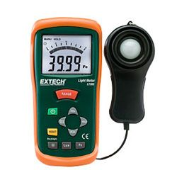 LT-300 Light Level Meter