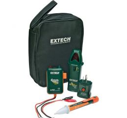 Electrical Troubleshooting Kit (CB10)
