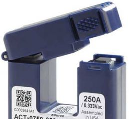 T-ACT-0750-250 - (0-250Amps)
