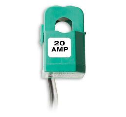 T-MAG-0400-20 - (2-20Amps)