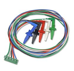 WattNode A-WNB-LEADSET for KWH transducer
