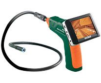 Video Borescope Wireless Inspection Tool (BR250)
