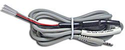 Cable Adapter 0-5 DC voltage (CABLE-ADAP5)