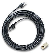 Extension Cable of 10meters for Smart Sensor