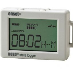 State Data Logger - (UX90-001)